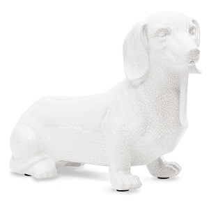 Dachshund Scentsy Duftlampe