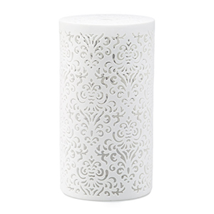 Enliven Scentsy Diffuser Schirm