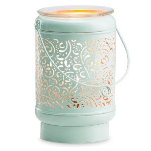 Lace Lantern Scentsy Duftlampe