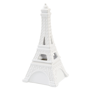 Midnight in Paris Scentsy Duftlampe