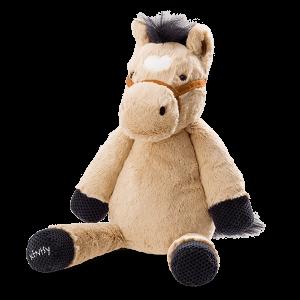 Peyton das Pony Scentsy Buddy