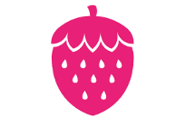 Fruchtig