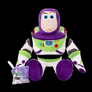 Buzz Lightyear Scentsy Buddy