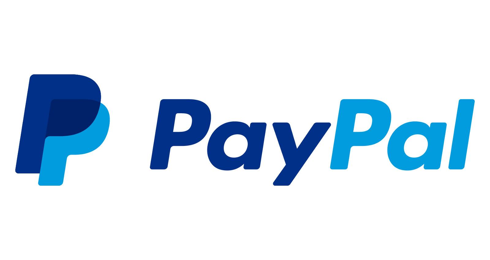 Paypal Prinzip