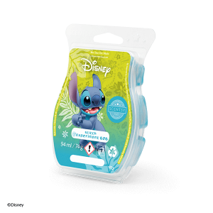 Angel: Experiment 626 Scentsy Bar