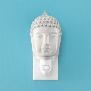 Bali Scentsy Miniduftlampe
