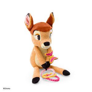 Bambi Scentsy Sidekick