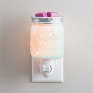 Chasing Fireflies Scentsy Miniduftlampe