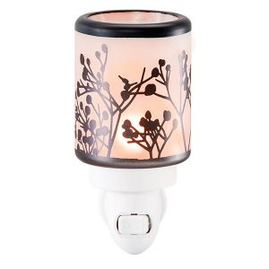 Morning Sunrise Scentsy Miniduftlampe
