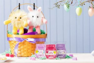 Scentsy Oster Angebot