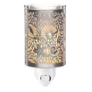 Seashore Scentsy Miniduftlampe