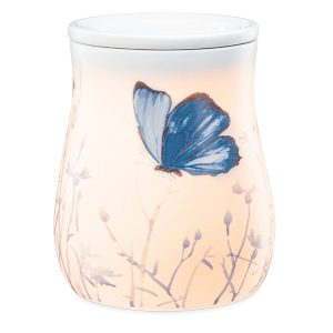 Free to Fly Scentsy Duftlampe