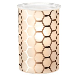 Have A Nice Day! Scentsy Duftlampe