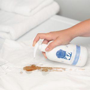 Jammy Time Scentsy Waschmittel Konzentrat