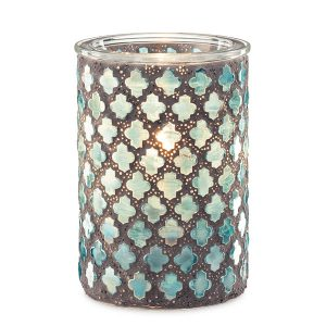 Marrakesch Scentsy Duftlampe