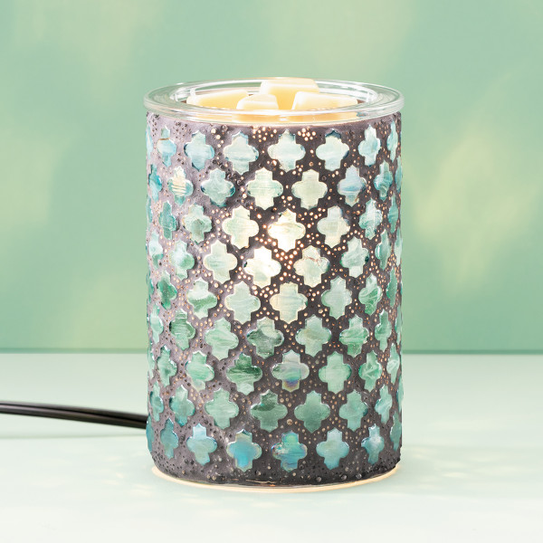 Marrakesch Scentsy Duftlampe