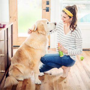 Oatmeal & Aloe Scentsy Entwirrung Spray für Hunde