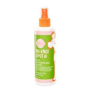 Orange Zest & Nectar Scentsy Entwirrung Spray für Hunde