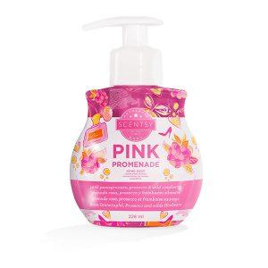 Pink Promenade Scentsy Handseife