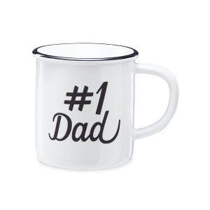 1 Dad Scentsy Duftlampe
