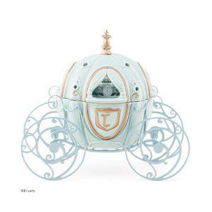Cinderella Kollektion