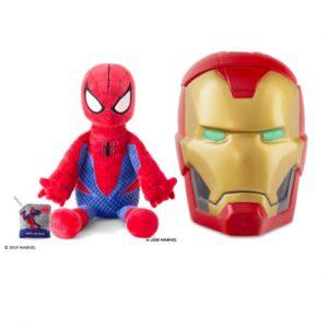 Marvel Kollektion