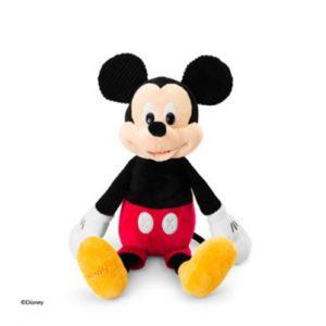 Disney Kollektionen