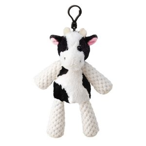 Clover die Kuh Scentsy Buddy Clip