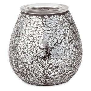 Crush - Diamond Scentsy Duftlampe