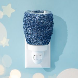 Dare to Dream Scentsy Miniduftlampe