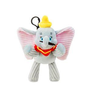 Dumbo Scentsy Buddy Clip
