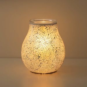 Enchant Scentsy Duftlampe