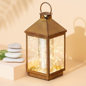 Glimmer & Glow Scentsy Duftlampe