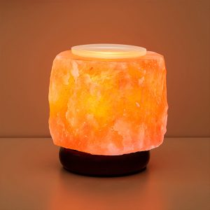 Himalayan Salt - Pink Scentsy Duftlampe