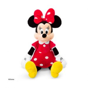 Mickey Mouse Kollektion