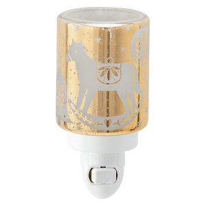 Adorn Scentsy Miniduftlampe