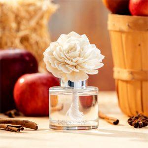 Apple & Cinnamin Sticks Scentsy Duftblume
