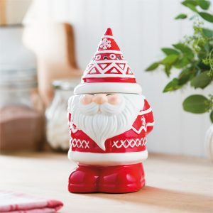 Be Jolly Scentsy Duftlampe