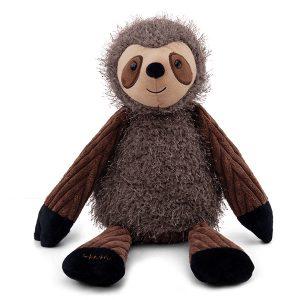 Suzie the Sloth Scentsy Buddy