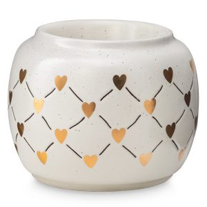 Love Connection Scentsy Duftlampe