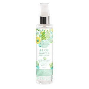 Aloe Water & Cucumber Scentsy Körperspray