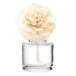 Iridescent Pearl Scentsy Duftblume