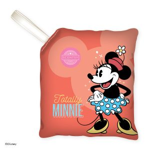 Totally Minnie Scent Pak