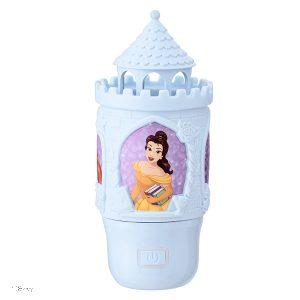 Disney Princess Scentsy Duftventilator