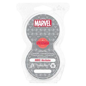 Marvel: Nine Realms Scentsy Pod