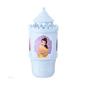Disney Princesses Kollektion