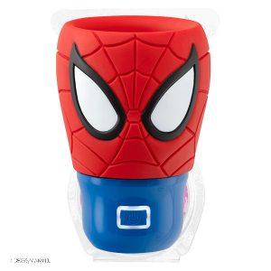 Spider-Man von Marvel Scentsy Duftventilator